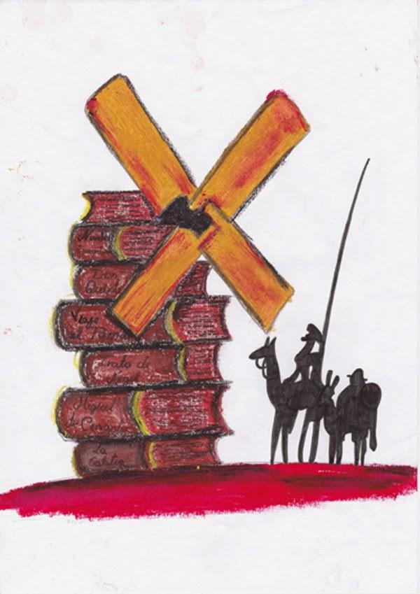Quijote_2015
