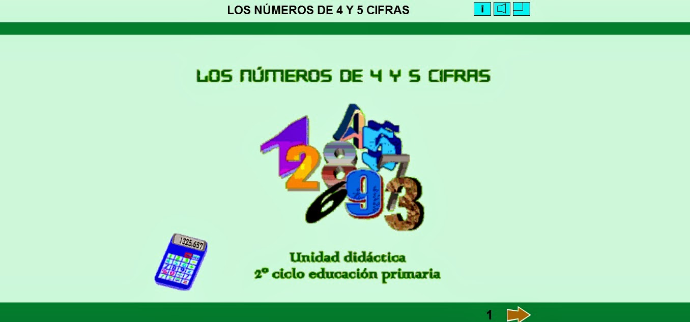 http://www.juntadeandalucia.es/averroes/ceip_san_rafael/numeros_4_y_5_cifras/numeros_4_y_5_cifras.html