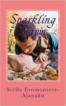 Sparkling Dawn (Paperback)