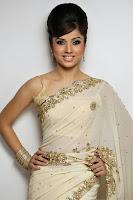 Aparnaa, bajpai, sexy, poss, hot