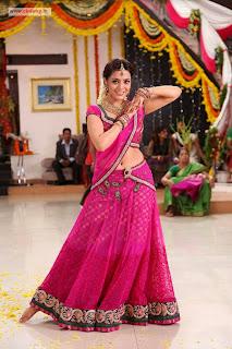 Saradaga-Ammaitho-Heroine-Nisha-Agarwal-Stills