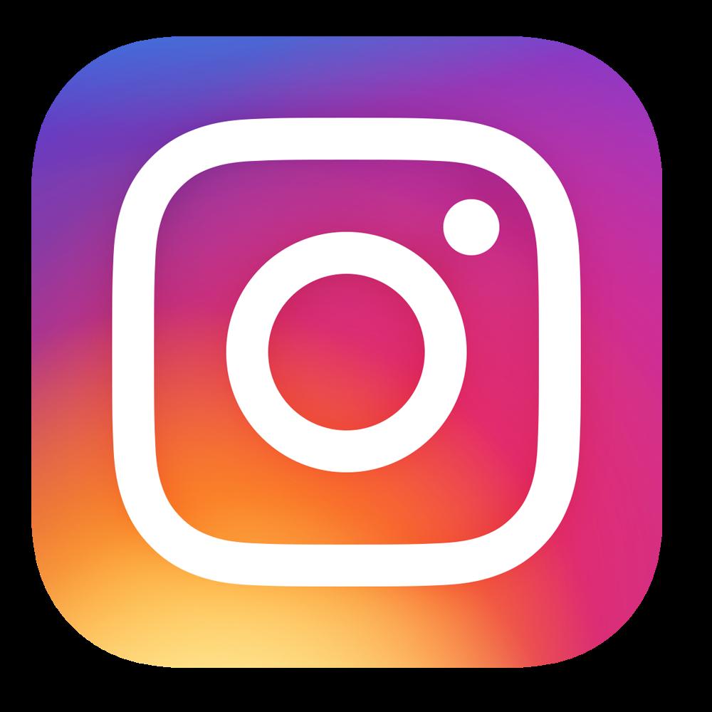Y en Instagram