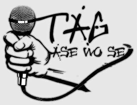 T.A.G