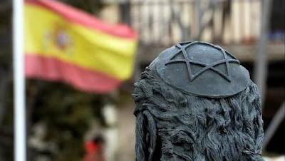 Especialistas auxiliam sefaraditas a pleitear a cidadania espanhola