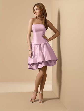 he aquí unas fotos de vestidos de graduacion cortos juveniles en