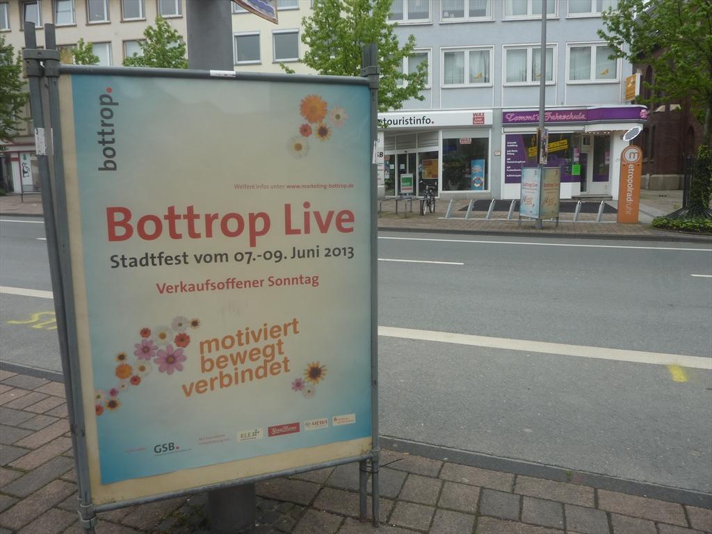 bottrop live bottrop live. Black Bedroom Furniture Sets. Home Design Ideas