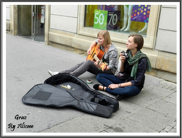 graz-austria-studenti-muzica