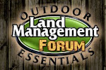 The Land Management Forum...our online community!