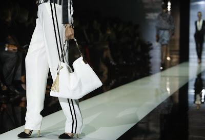 Gucci en elblogdepatricia.com
