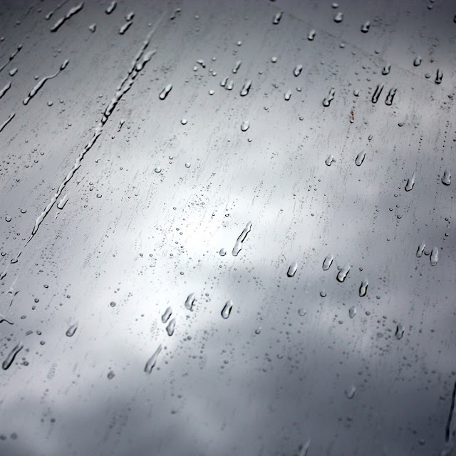 download rainy ipad wallpaper 15