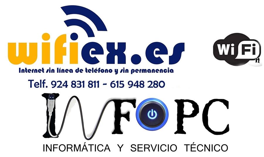Info PC