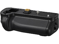 Panasonic DMW-BG GH3 Battery Grip