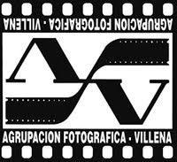 AGR. FOTOGRÁFICA VILLENA