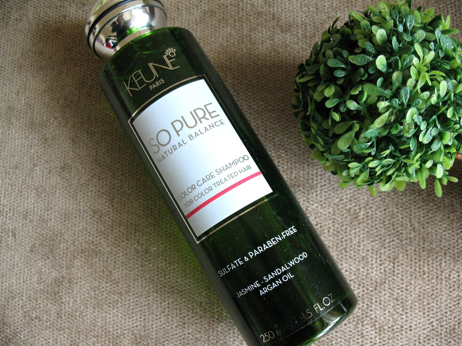 Keune_so_pure_shampoo_color_treated_hair_01