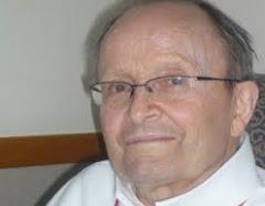 DOM CHRISTIAN MONACO CERTOSINO