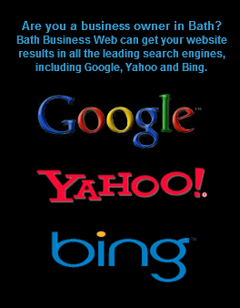 http://www.bathbusinessweb.co.uk/