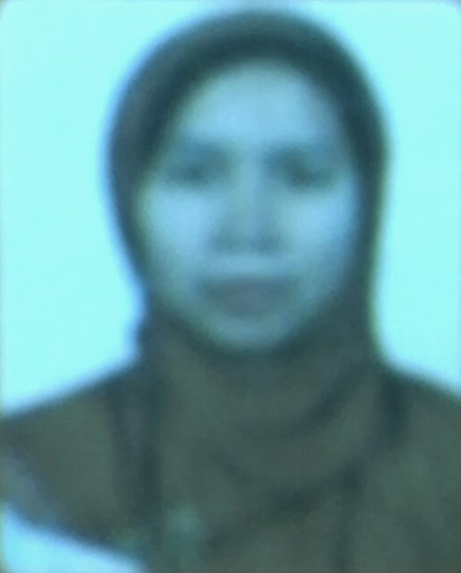 dr. Hj. Rahmania A Lawu, Sp.Pk
