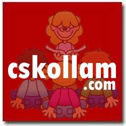 CS Kollam