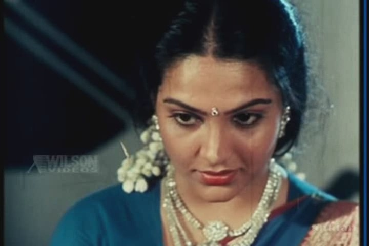 jayalalitha old photos actress sex