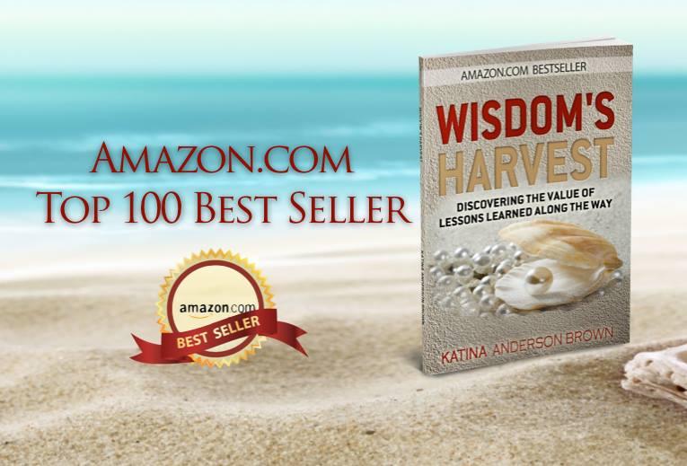 Wisdom's Harvest