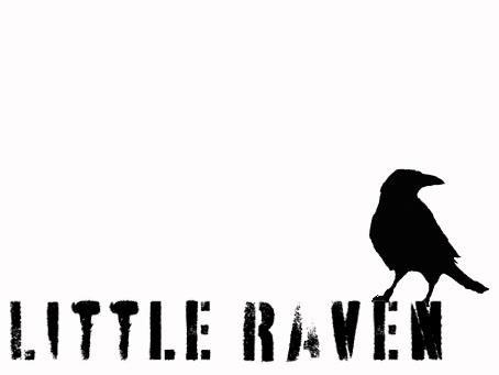 ... a Melbourne-based publisher of erotic short stories, novels, ...
