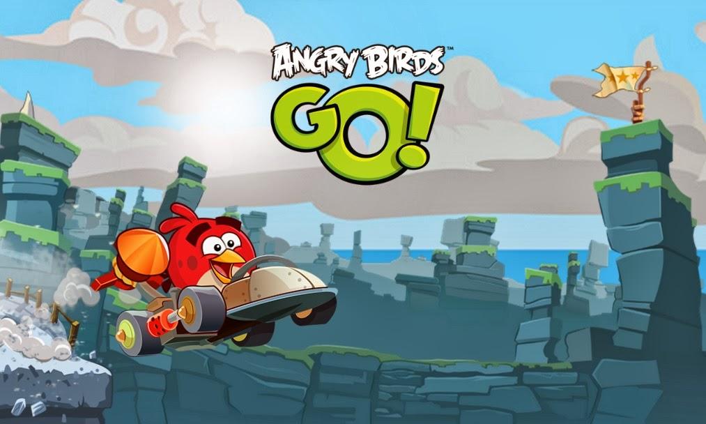 http://3.bp.blogspot.com/-sFAfznGL2wc/Un6jC4WIJlI/AAAAAAAAVoM/w4pXqFmIVY8/s1600/angry-birds-car-rooteto.jpg