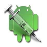 تحميل برنامج تثبيت البرامج على الاندرويد Android Injector 2.24 مجانا