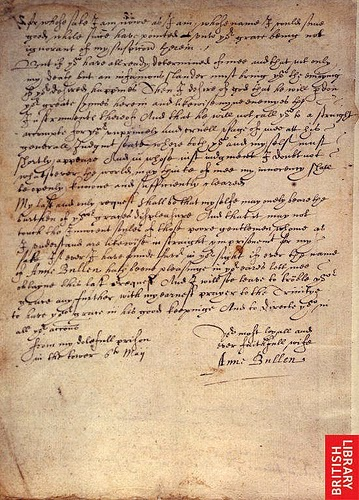 the tudors essay Tudor dynasty essay  the house of tudor is considered as one of the most promising dynasties which ruled the england during the sixteenth and early seventeenth century - tudor dynasty essay introduction the era is considered as one of the most promising eras in the history of europe as this period was period was considered as a period of rapid change within the country.