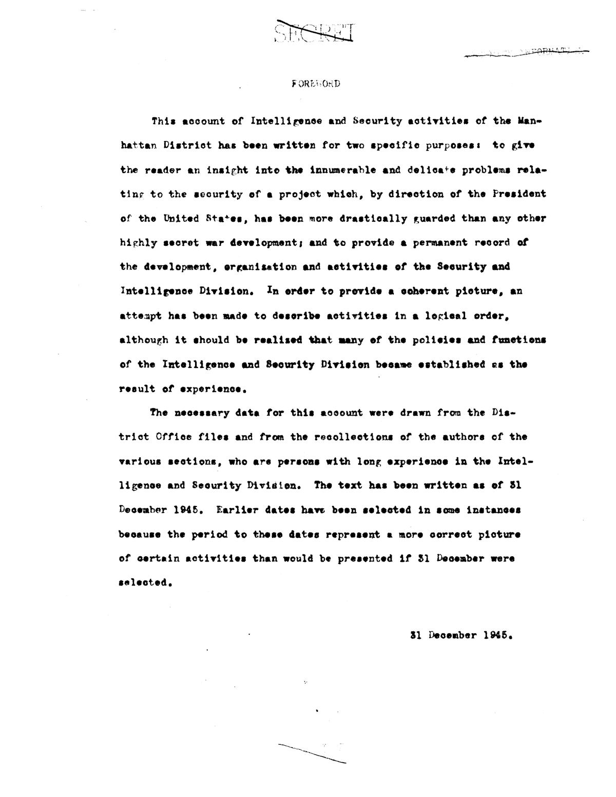 """after the fact the decision to drop the bomb 1 james west davidson and mark hamilton lytle, """"the decision to drop the bomb"""" ch 12 from james west davison and mark hamilton lytle, after the fact:."""