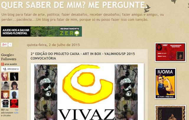http://anamartaustin.blogspot.com.br/2015/07/2-edicao-do-projeto-caixa-art-in-box.html