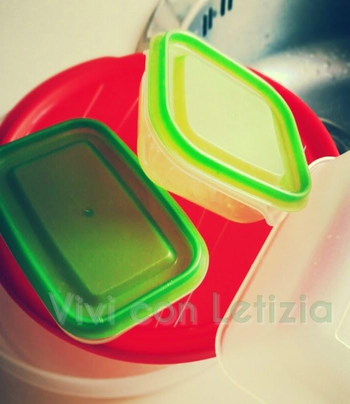 Vivi con letizia consiglio furbo 44 eliminare gli - Eliminare gli odori in casa ...