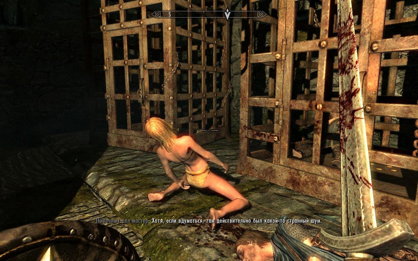 играть в игры с девушкой секс у неё дома