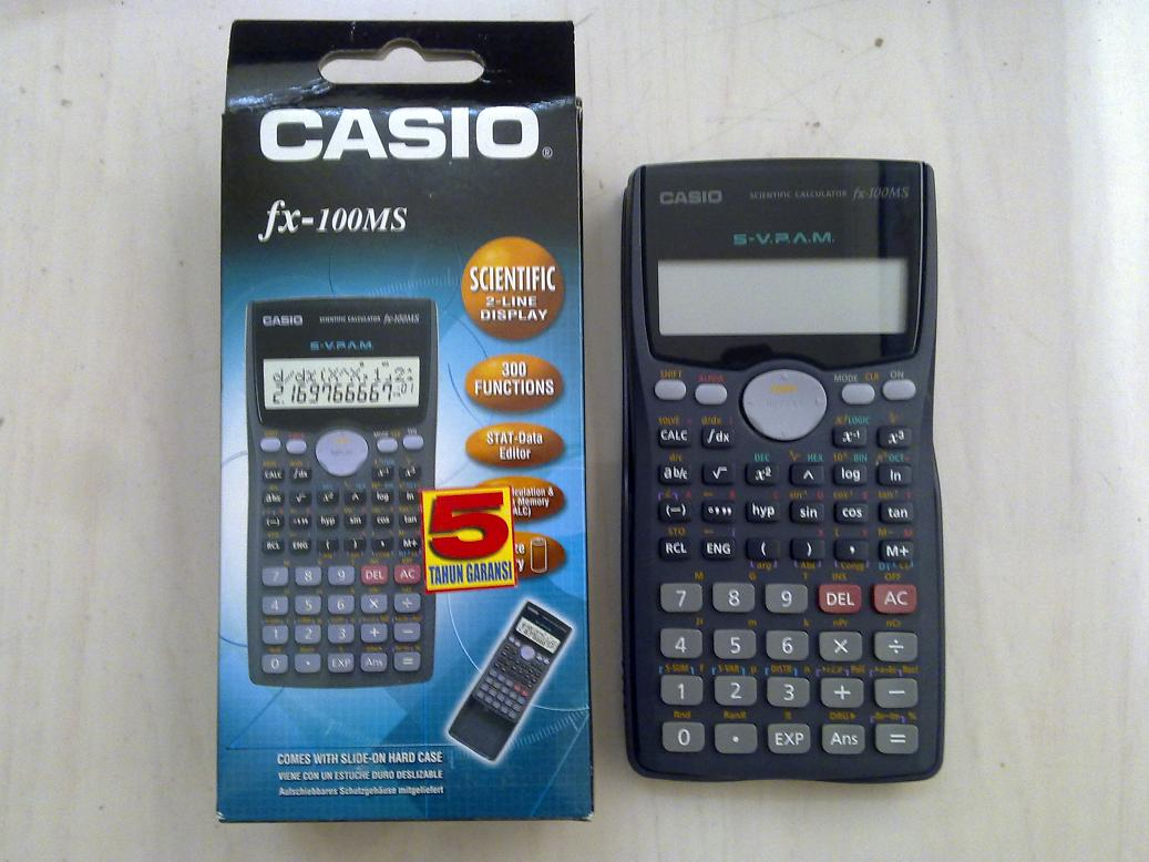 the cordial times on casio fx100ms and fx82ms scientifix casio fx100ms and fx82ms scientifix calculators