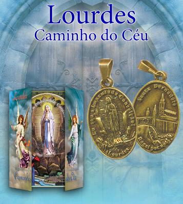 http://www.fatima.org.br/nossa-senhora-de-lourdes/?cod_anuncio=656