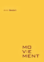 Moviement n°9 - Amir Naderi