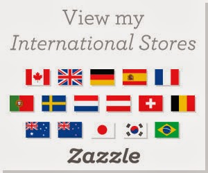 Zazzle International Stores