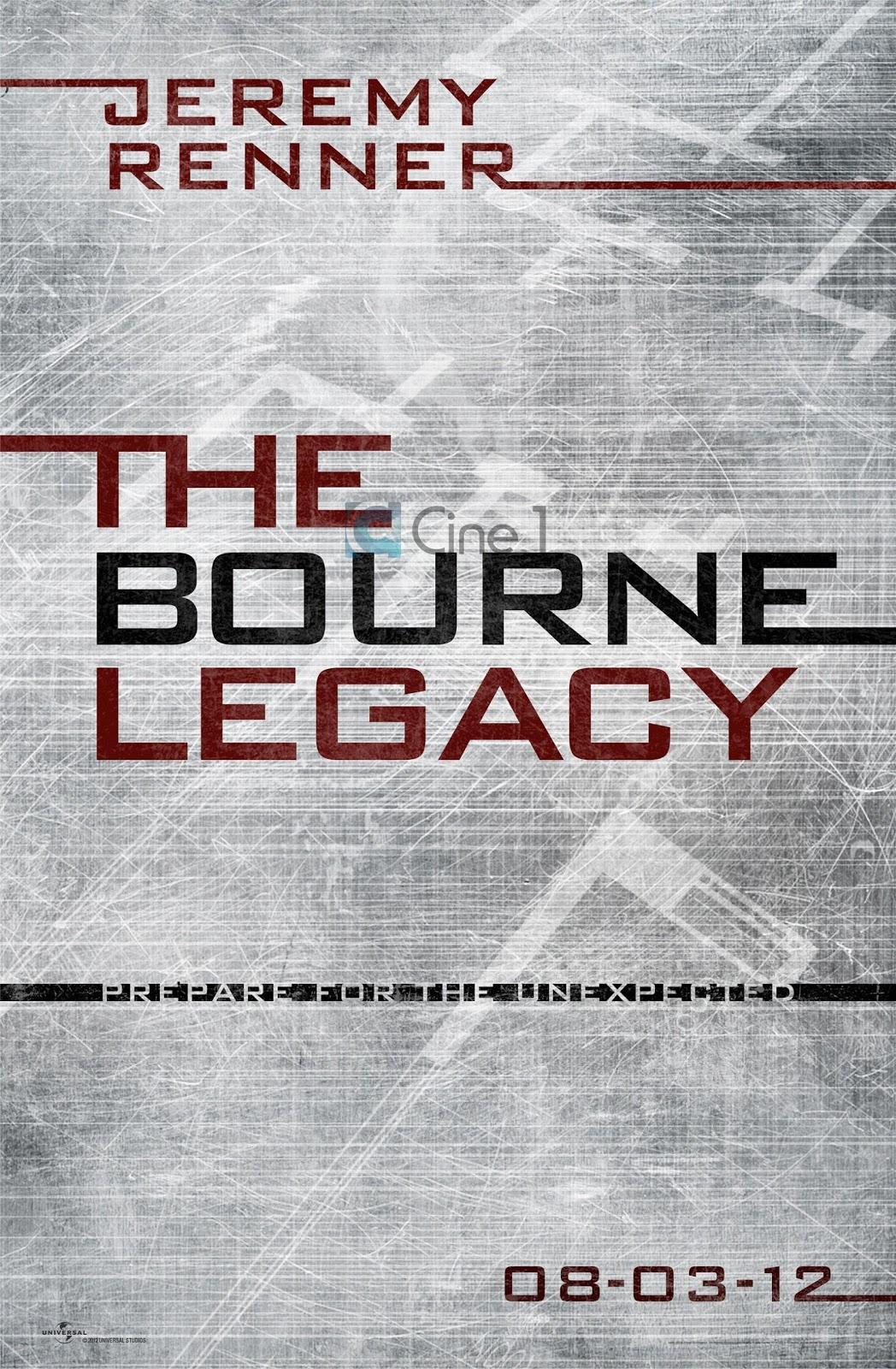 http://3.bp.blogspot.com/-sFFRRxft1YE/TxLGH6OB6mI/AAAAAAAABpw/_mEUvXaLLt8/s1600/solitario-express-poster-the-bourne-legacy-no-L-WNLhJ9.jpeg