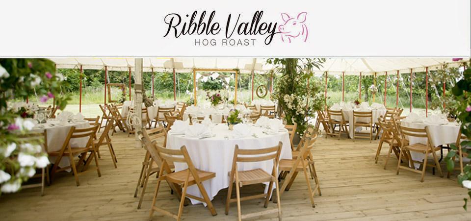 Ribble Valley Hog Roast Catering
