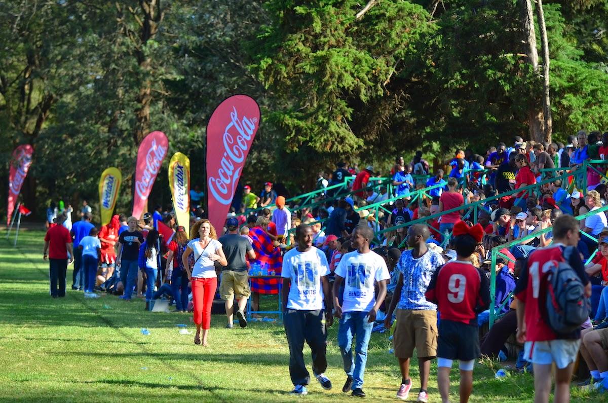 Image result for blackrock rugby festival kenya