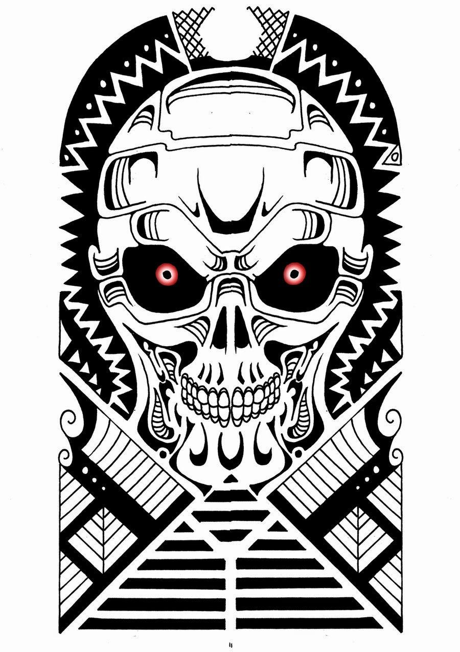 griffe tattoo tattoo maori e tribal s as top mlk. Black Bedroom Furniture Sets. Home Design Ideas
