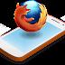 Mozilla wil zich met Firefox OS niet langer richten op goedkope toestellen