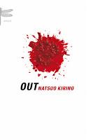 Out, Natsuo Kirino