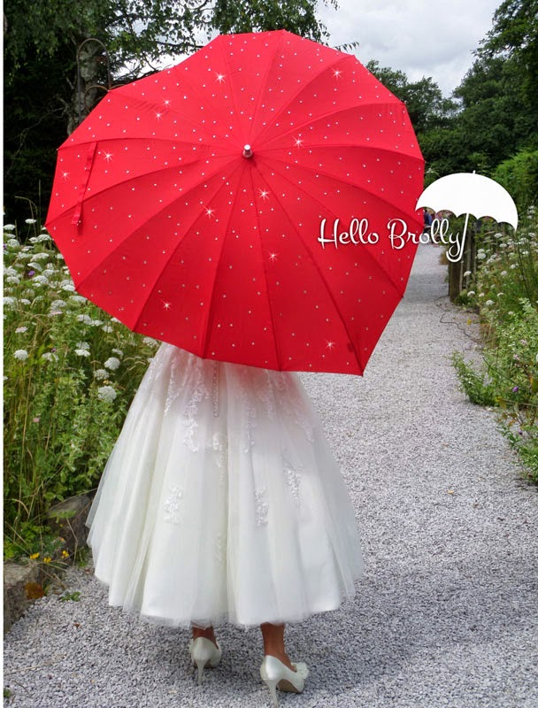 Umbrella dreams brolly brainstorms rain on your wedding day according to quite a lot of religions and various superstitions the heavens opening on your big day is a good thing only as long as you have yourself a junglespirit Image collections