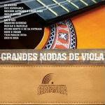 Grandes Modas De Viola – 2012