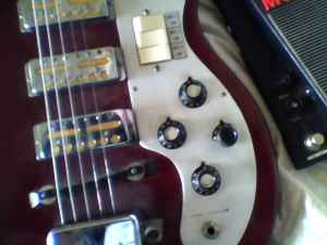 Craigslist Vintage Guitar Hunt Teisco Et 300 W 3 Gold Foil Pickups In Dayton Oh Area For 240 W Other Stuff We're sorry, we were not able to save your request at this time. craigslist vintage guitar hunt blogger