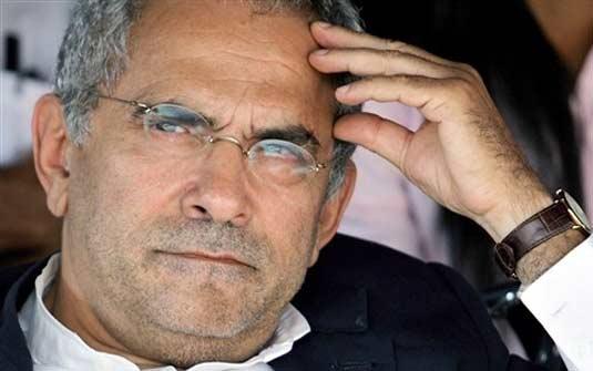 TIMOR-LESTE NÃO ENTRA ESTE ANO NA ASEAN, diz Ramos Horta