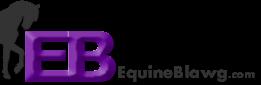 Equine Blawg