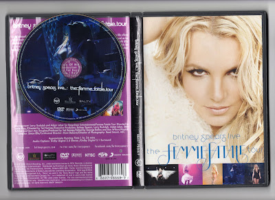 Britney_Spears-Britney_Spears_Live_The_Femme_Fatale_Tour-(DVD)-2011-C4