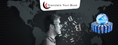 http://translateyourebook.com/