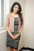 Kavya Shetty New Photos Gallery-thumbnail-12